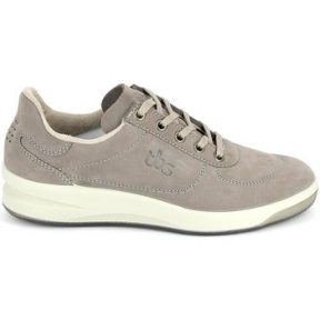 Xαμηλά Sneakers TBS Brandy Etain [COMPOSITION_COMPLETE]
