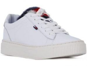 Xαμηλά Sneakers Tommy Hilfiger FUNNY