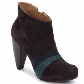 Μποτάκια/Low boots Coclico LESSING