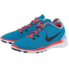 Nike – Nike Free 5.0 TR Fit 5 704674401-3 – ΣΙΕΛ