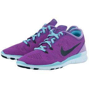 Nike – Nike Free 5.0 TR Fit 5 704674500-3. – 00388