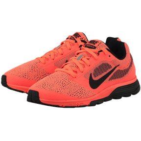 Nike – Nike Air Zoom Fly 2 707607802-3. – 00222