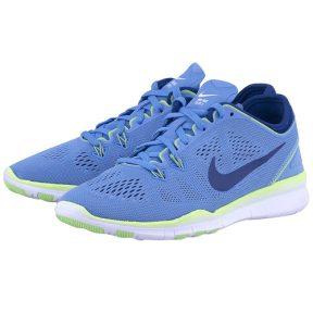 Nike – Nike Free 5.0 Fit 5 704674402-3. – ΣΙΕΛ