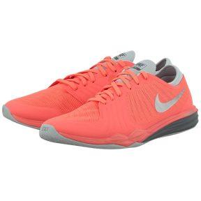 Nike – Nike Dual Fusion TR 4 819021800-3 – 00568