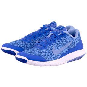 Nike – Nike Flex Experience Run 4 Premium 749177403-3 – 00451