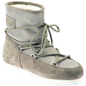 Μπότες για σκι Moon Boot –
