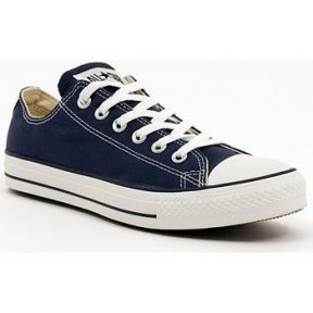 Xαμηλά Sneakers Converse ALL STAR OX NAVY