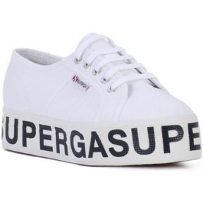 Xαμηλά Sneakers Superga 901 OUTSOLE LETTERING