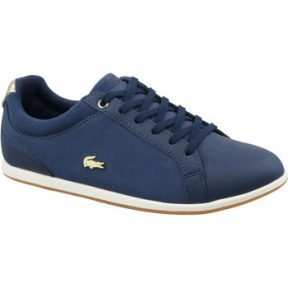 Sneakers Lacoste Rey Lace 119 [COMPOSITION_COMPLETE]