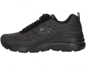 Xαμηλά Sneakers Skechers 12719
