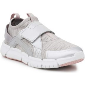 Xαμηλά Sneakers Geox Lifestyle shoes Flexyper J929LA-0GHNF-C1010
