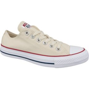 Xαμηλά Sneakers Converse Chuck Taylor All Star OX [COMPOSITION_COMPLETE]