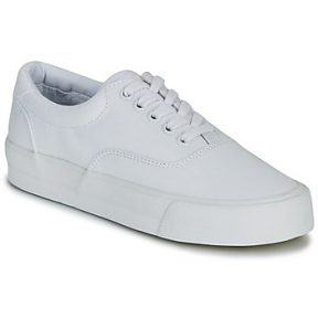 Xαμηλά Sneakers Superdry CLASSIC LACE UP TRAINER
