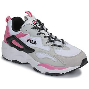 Xαμηλά Sneakers Fila Ray Tracer CB wmn