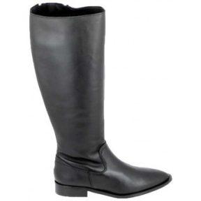 Μπότες Porronet Botte Bost Noir [COMPOSITION_COMPLETE]