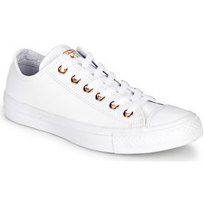 Xαμηλά Sneakers Converse Chuck Taylor All Star Craf Leather