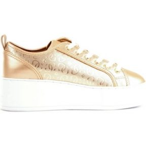 Xαμηλά Sneakers Guess FL6NEAFAL12