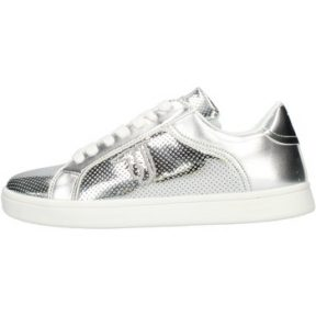 Xαμηλά Sneakers Trussardi 79A005289Y099999