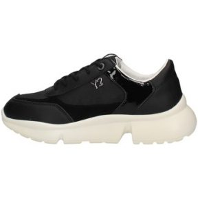 Xαμηλά Sneakers Y Not? Ynp0200