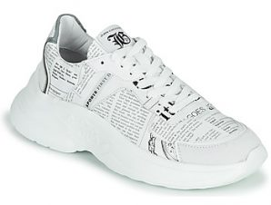 Xαμηλά Sneakers John Galliano 3644
