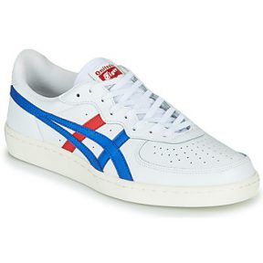 Xαμηλά Sneakers Onitsuka Tiger GSM LEATHER