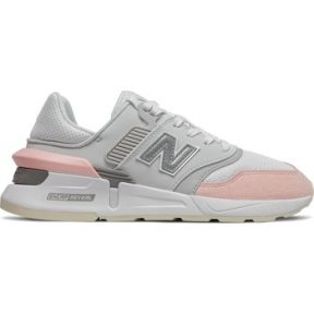 Xαμηλά Sneakers New Balance WS997 Sport