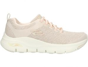 Ψηλά Sneakers Skechers 149058