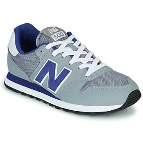 Xαμηλά Sneakers New Balance GM500TRS