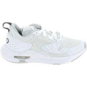 Xαμηλά Sneakers Nike Jordan Air Cadence Blanc Gris 1009786410019 [COMPOSITION_COMPLETE]