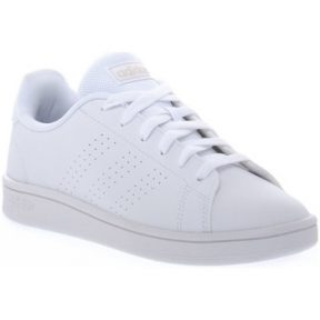 Xαμηλά Sneakers adidas ADVANTAGE BASE