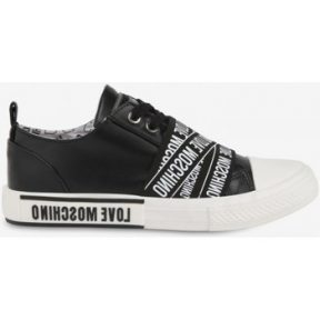 Xαμηλά Sneakers Love Moschino JA15232G1B