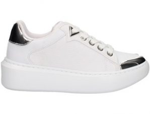 Xαμηλά Sneakers Guess Fl7bdyfal12
