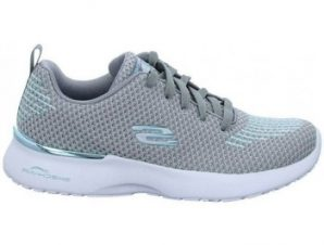 Παπούτσια Sport Skechers SKECH-AIR DYNAMIGHT 12946