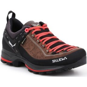 Πεζοπορίας Salewa WS MTN Trainer 2 GTX 61358-0480