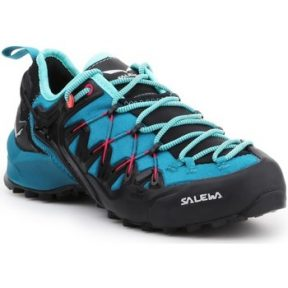 Πεζοπορίας Salewa WS Wildfire Edge 61347-8736