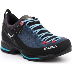 Πεζοπορίας Salewa WS MTN Trainer 2 GTX 61358-8679