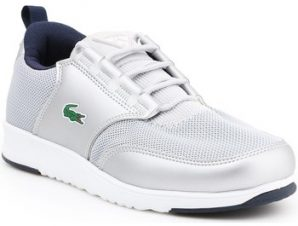 Xαμηλά Sneakers Lacoste L.Ight R 217 7-33SPW1023334
