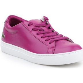 Xαμηλά Sneakers Lacoste L.12.12 117 7-33CAW1000R56