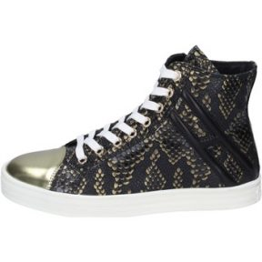 Sneakers Hogan Sneakers Pelle
