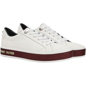 Sneakers Tommy Hilfiger FW0FW05210
