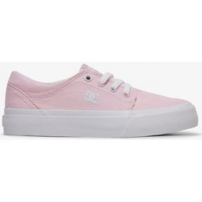 Xαμηλά Sneakers DC Shoes TRASE TX ADGS300061