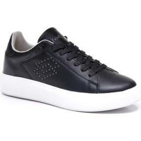 Xαμηλά Sneakers Lotto 212414