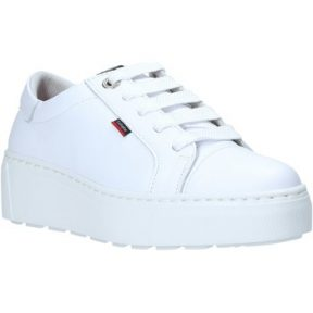 Xαμηλά Sneakers CallagHan 14906
