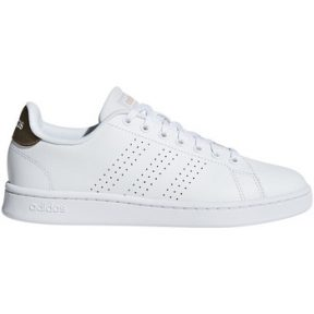 Xαμηλά Sneakers adidas F36223