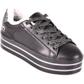 Xαμηλά Sneakers Y Not? W18 52 YW 710