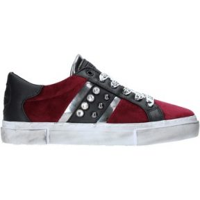 Xαμηλά Sneakers Guess FL8GL2 ELE12