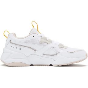 Xαμηλά Sneakers Puma 370957