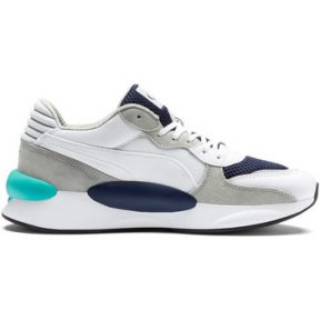 Xαμηλά Sneakers Puma 370367