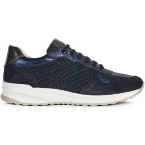 Xαμηλά Sneakers Geox D022SA 0GN22