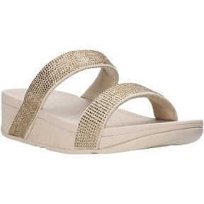 Mules FitFlop T79-667